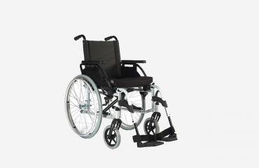 LIFTKAR PT Rollstuhl WT (ohne Adapter)