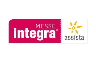 ABGESAGT: integra 2020